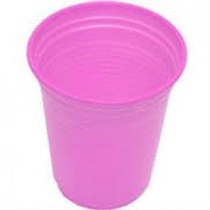 copo pink 200ml c/50 unidades