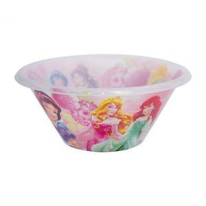 Bowl Princesas