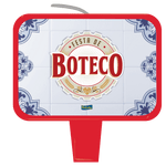 boteco_site
