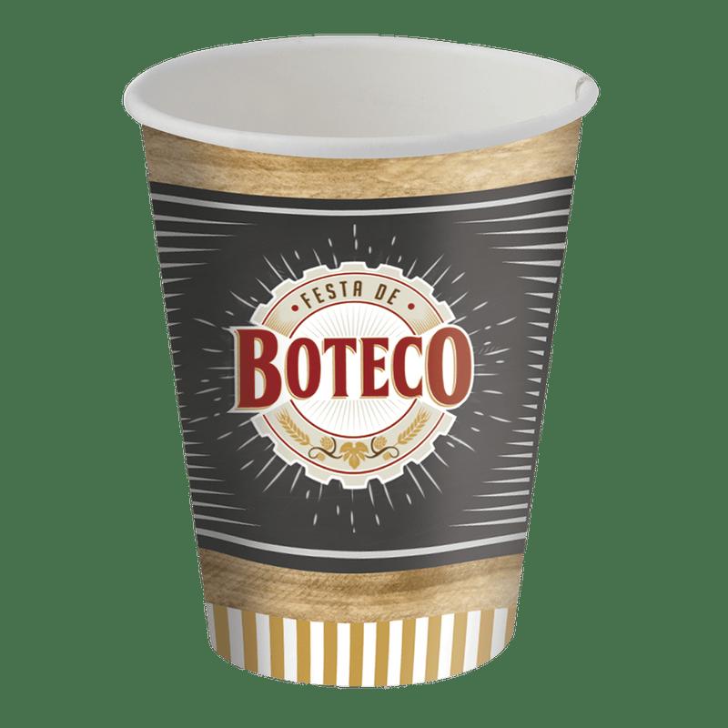 mockup_-_Copo_Papel_200ml_-_Boteco