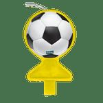 ve.futebol--1-