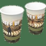 copo.freefire