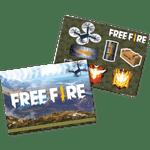 kit.dec.free
