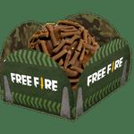porta.forminha.freefire