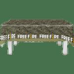 toalha.tnt.freefire
