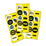 mockup_-_Adesivo_-_Batman_Geek