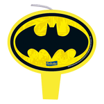 mockup_-_Vela_Oval_-_Batman_Geek_copiar