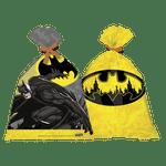 mockup_-_Sacola_Plastica_-_Batman_Geek_copiar