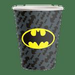 mockup_-_Copo_Papel_200ml_-_Batman_Geek_copiar