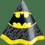 mockup_-_Chapeu_-_Batman_Geek_copiar