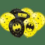 mockup_-_Balao_Especial_-_Batman_Geek_copiar