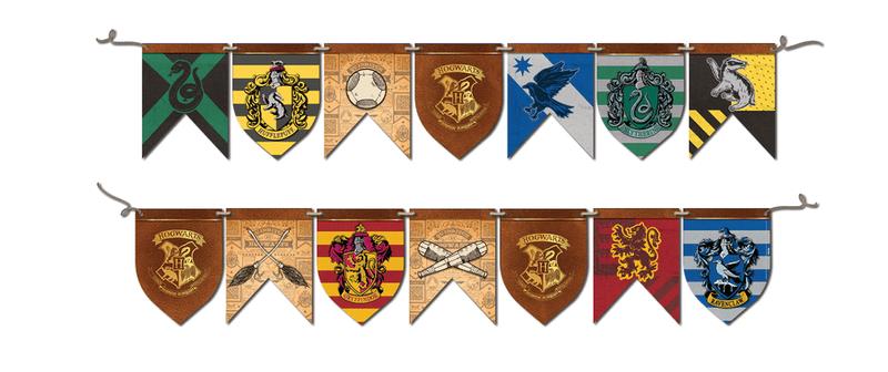 mockup_-_Faixa_Decorativa_-_Harry_Potter.site