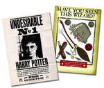 mockup_-_Kit_Decorativo_-_Harry_Potter.site