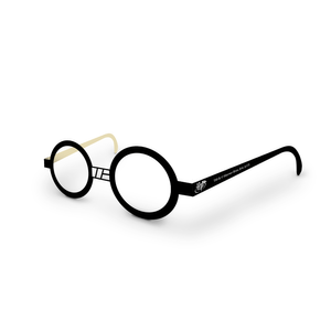 Óculos Harry Potter 9 unidades