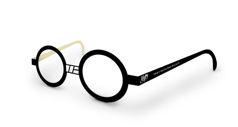 mockup_-_Oculos_-_Harry_Potter.site