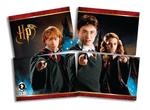 mockup_-_Painel_4_Laminas_-_Harry_Potter.site