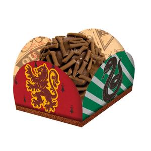 Porta Forminha Harry Potter 40 unidades