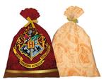 mockup_-_Sacola_Plastica_-_Harry_Potter.site