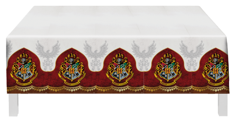 mockup_-_Toalha_-_Harry_Potter.site