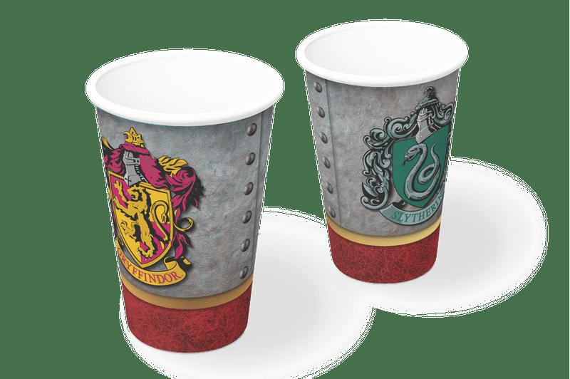 mockup_-_Copo_Papel_300ml_-_Harry_Potter.site