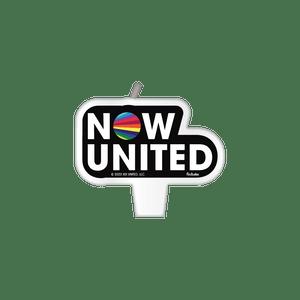 Vela Plana Now United