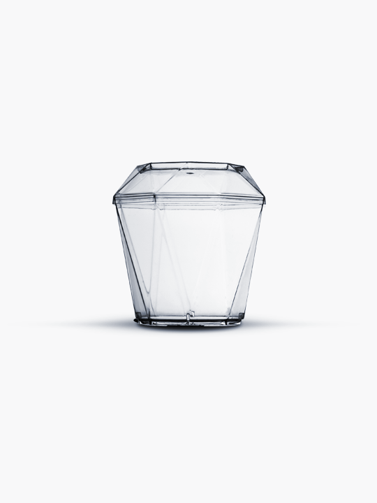 copo_diamante_com_tampa