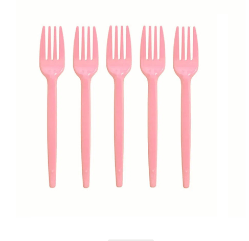 rosa-bebe-mesmo