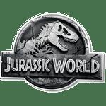 Jurassic.PainelDecorativo