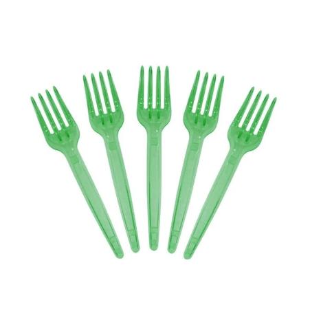 verde-esc-glass