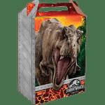 Jurassic.CaixaSurpresa