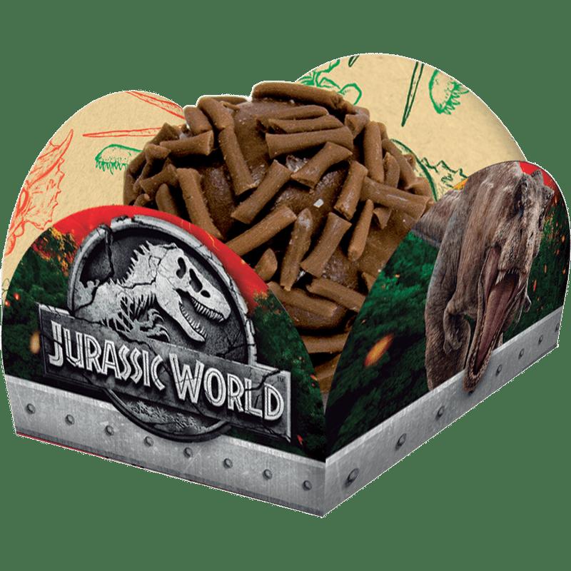 Jurassic.PortaForminha--1-