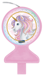 mockup_-_Vela_-_Unicornio.site.site.900.altura