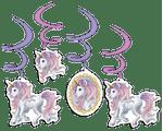 mockup_-_Mobile_-_Unicornio.site.site.900.altura