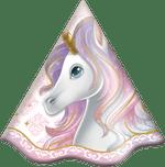 mockup_-_Chapeu_-_Unicornio.site.site.900.altura