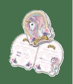mockup_-_Convite_-_Unicornio.site.site.900.altura