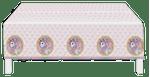 mockup_-_Toalha_-_Unicornio.site.site.900.altura