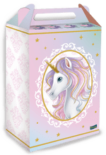 mockup_-_Caixa_Surpresa_-_Unicornio.site.site.900.altura