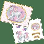 kitdec.unicornio