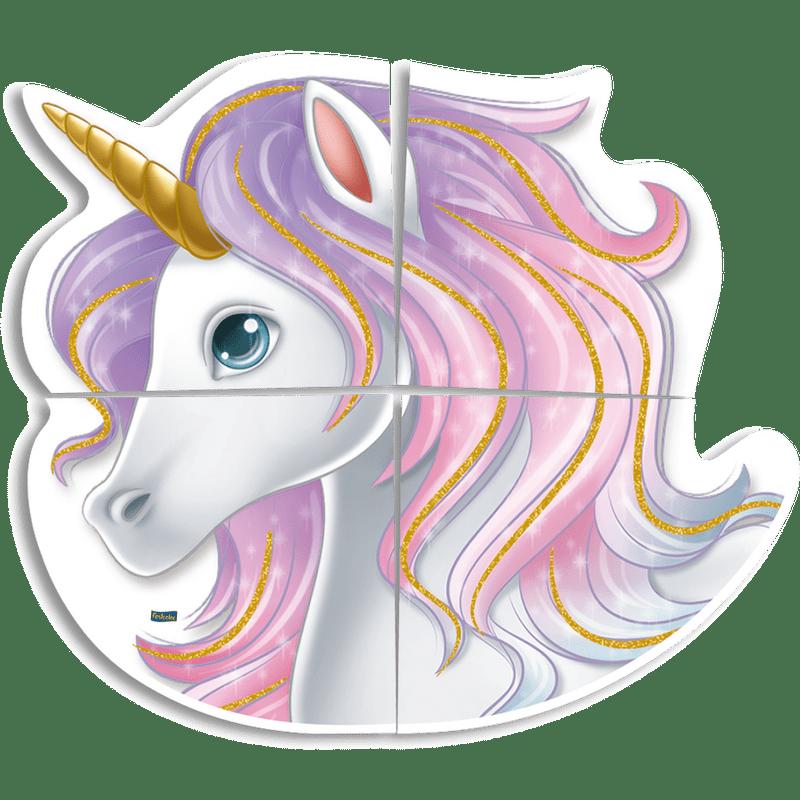 painelespecial.unicornio
