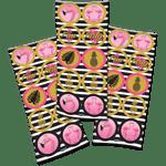mockup---Adesivos---Lets-Flamingo