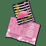 mockup---Convite---Lets-Flamingo