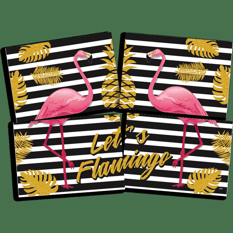 mockup---Painel-Decorativo---Lets-Flamingo