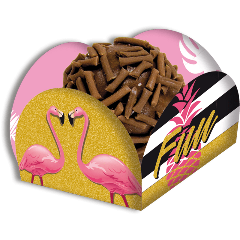 mockup---Porta-Forminhas---Lets-Flamingo