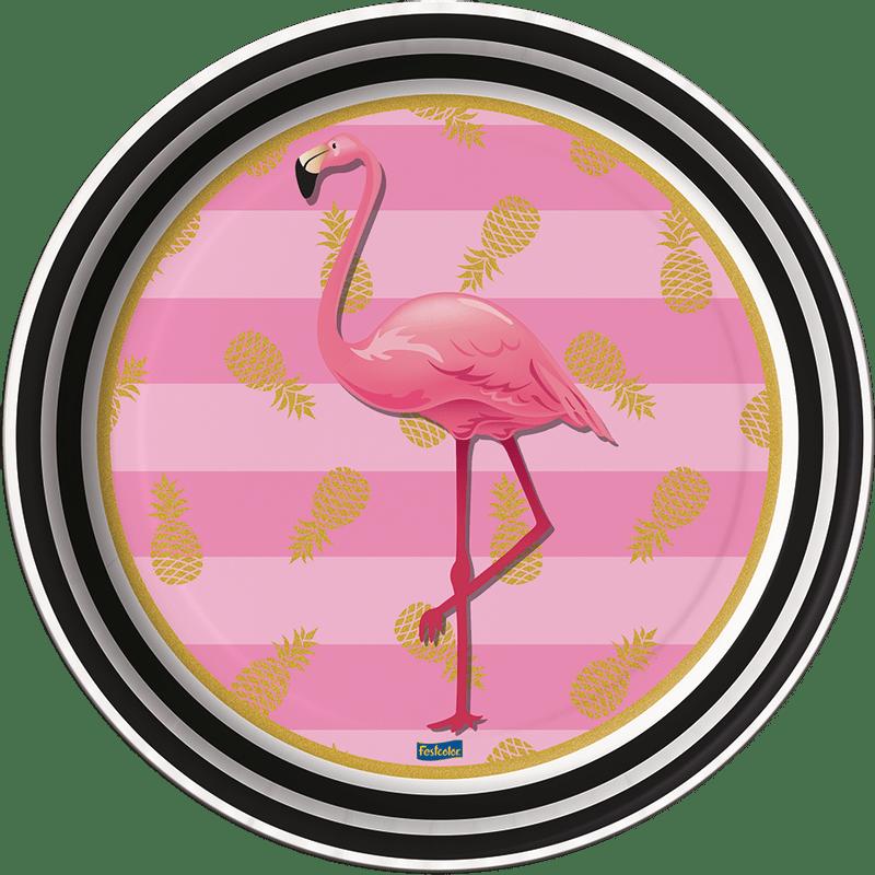 mockup---Prato-frente---Lets-Flamingo