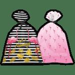mockup---Sacola---Lets-Flamingo