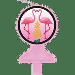 mockup---Vela---Lets-Flamingo