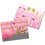 mockup---Kit-Decorativo---Lets-Flamingo