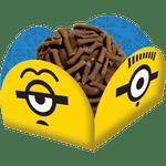 Minions.PortaForminha