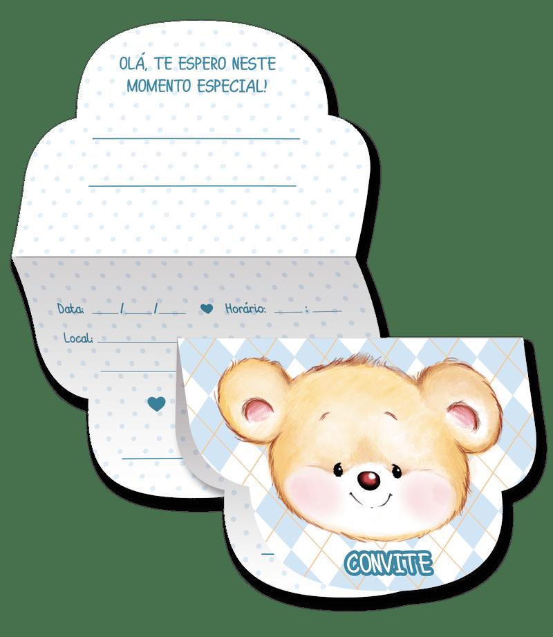 mockup_-_Convite_-_Ursinho_Azul_copiar