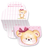 mockup_-_Convite_-_Ursinha_Rosa_copiar